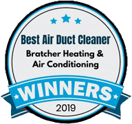 Best Air Duct Cleaner Winners